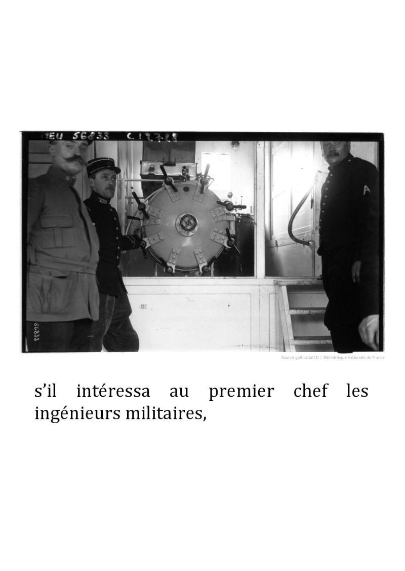 Joachin Herbert Friar von Thermomix_web_Hervé Gasser-page-016
