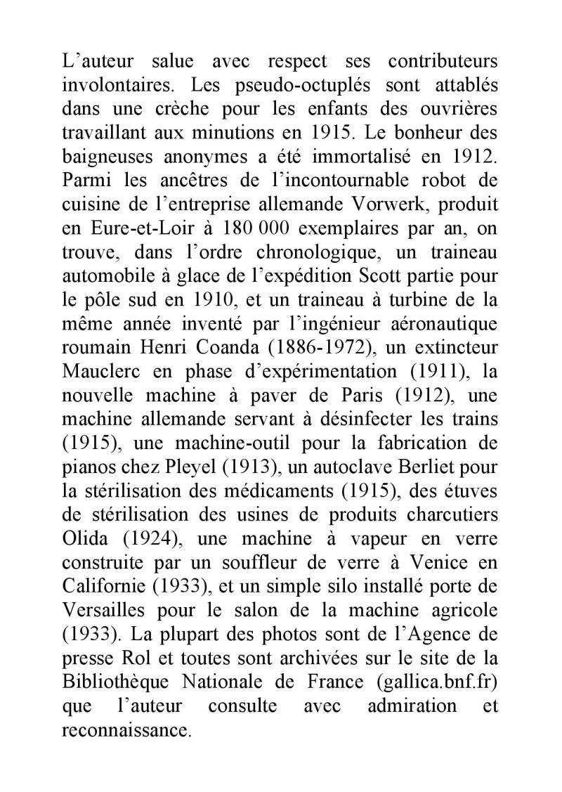 Joachin Herbert Friar von Thermomix_web_Hervé Gasser-page-019