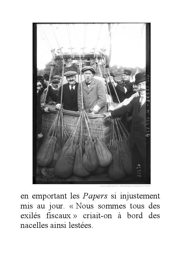 La grande évasion fiscale_web_Hervé Gasser-page-006