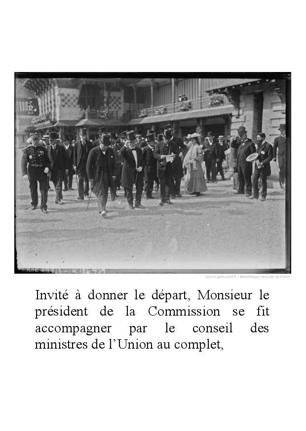 La grande évasion fiscale_web_Hervé Gasser-page-008