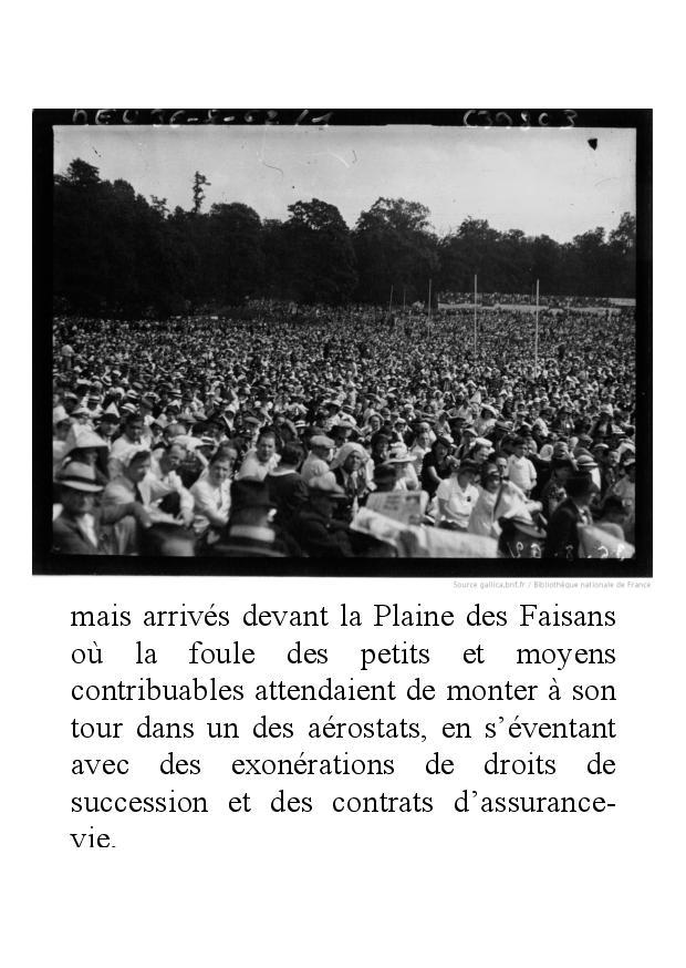 La grande évasion fiscale_web_Hervé Gasser-page-009