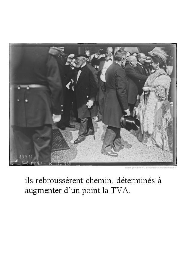 La grande évasion fiscale_web_Hervé Gasser-page-010
