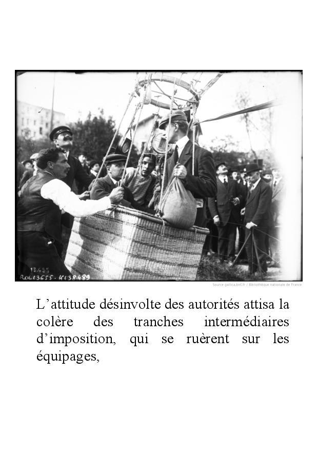 La grande évasion fiscale_web_Hervé Gasser-page-011