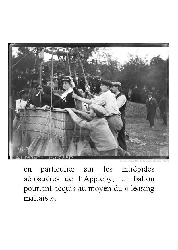 La grande évasion fiscale_web_Hervé Gasser-page-012
