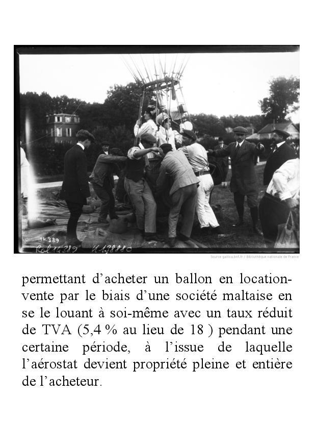 La grande évasion fiscale_web_Hervé Gasser-page-013