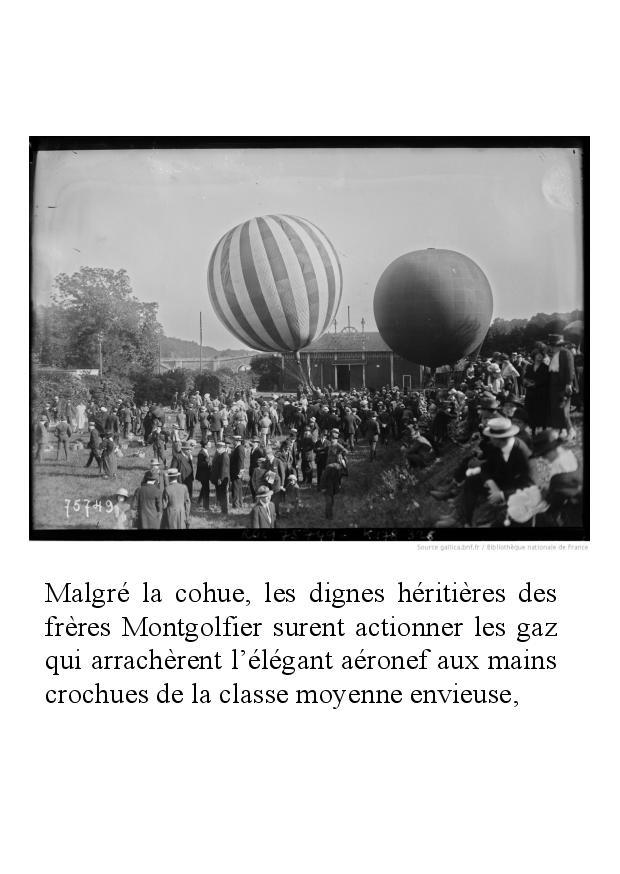 La grande évasion fiscale_web_Hervé Gasser-page-014