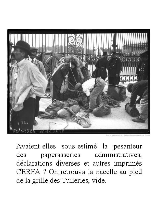 La grande évasion fiscale_web_Hervé Gasser-page-016