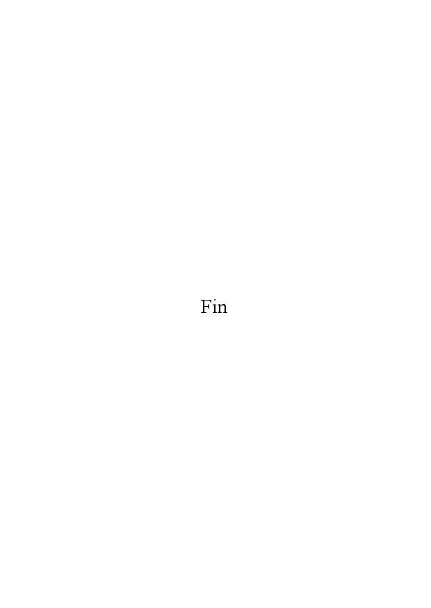 La grande évasion fiscale_web_Hervé Gasser-page-019