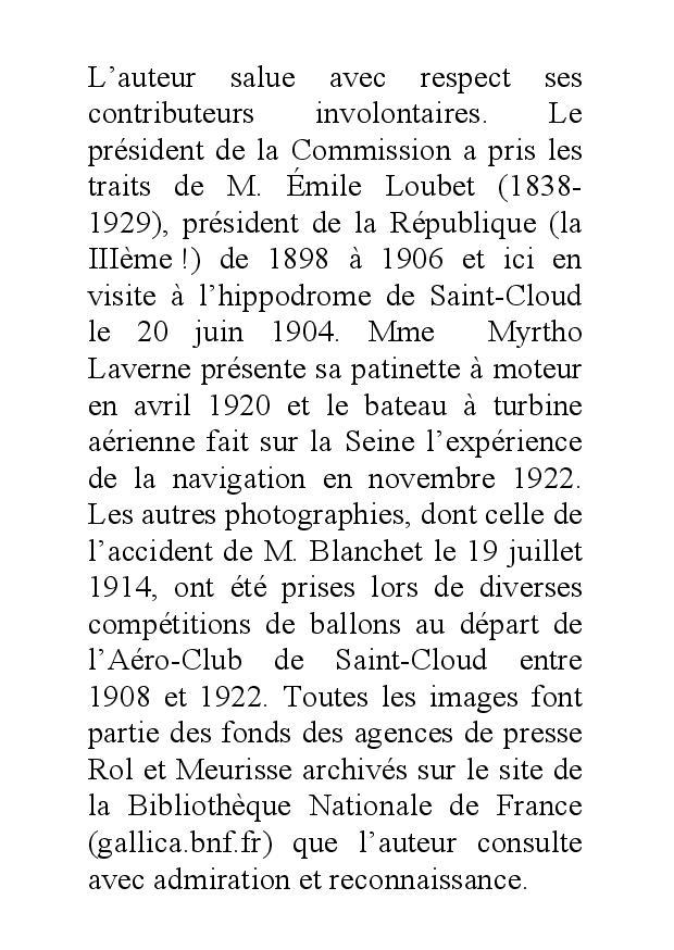 La grande évasion fiscale_web_Hervé Gasser-page-020