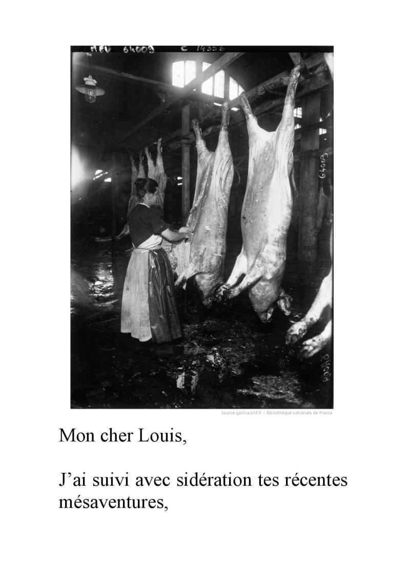 Louis Louis Oh No_web_Hervé Gasser-page-002