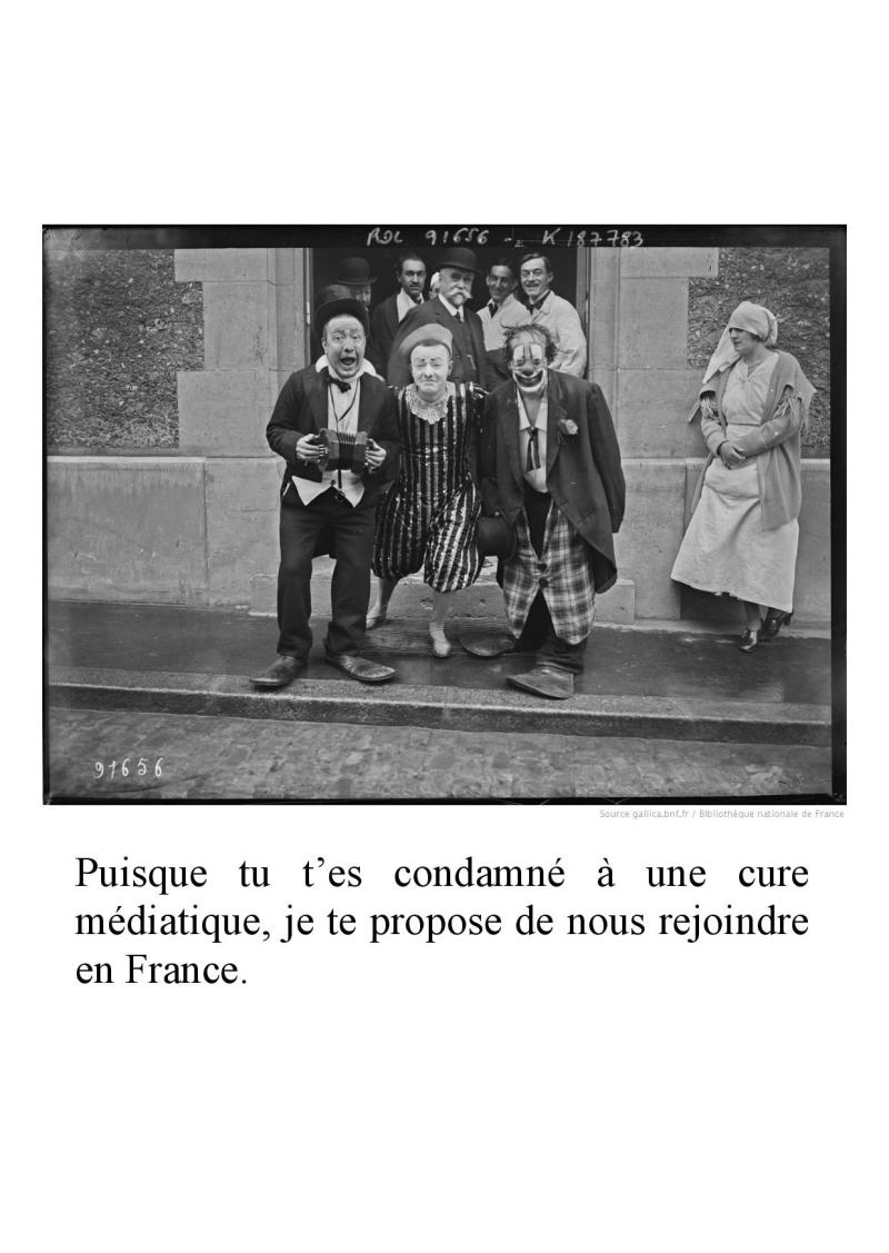 Louis Louis Oh No_web_Hervé Gasser-page-005