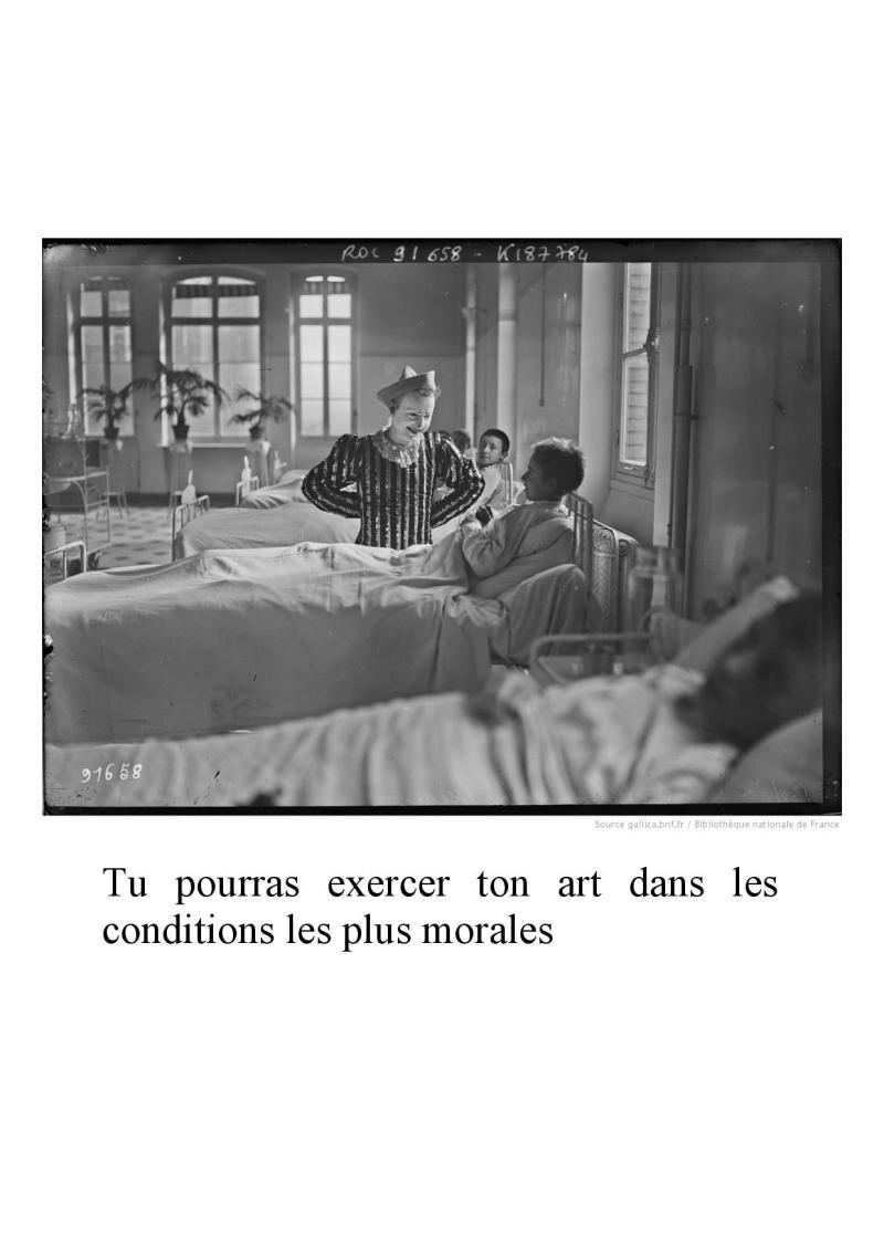 Louis Louis Oh No_web_Hervé Gasser-page-006