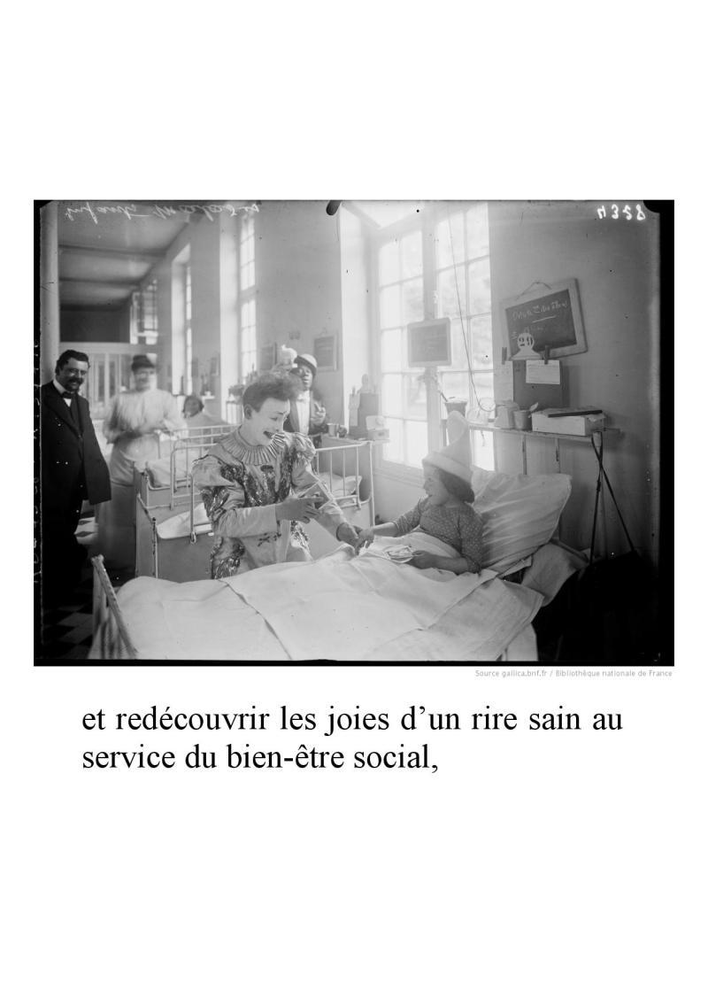 Louis Louis Oh No_web_Hervé Gasser-page-007