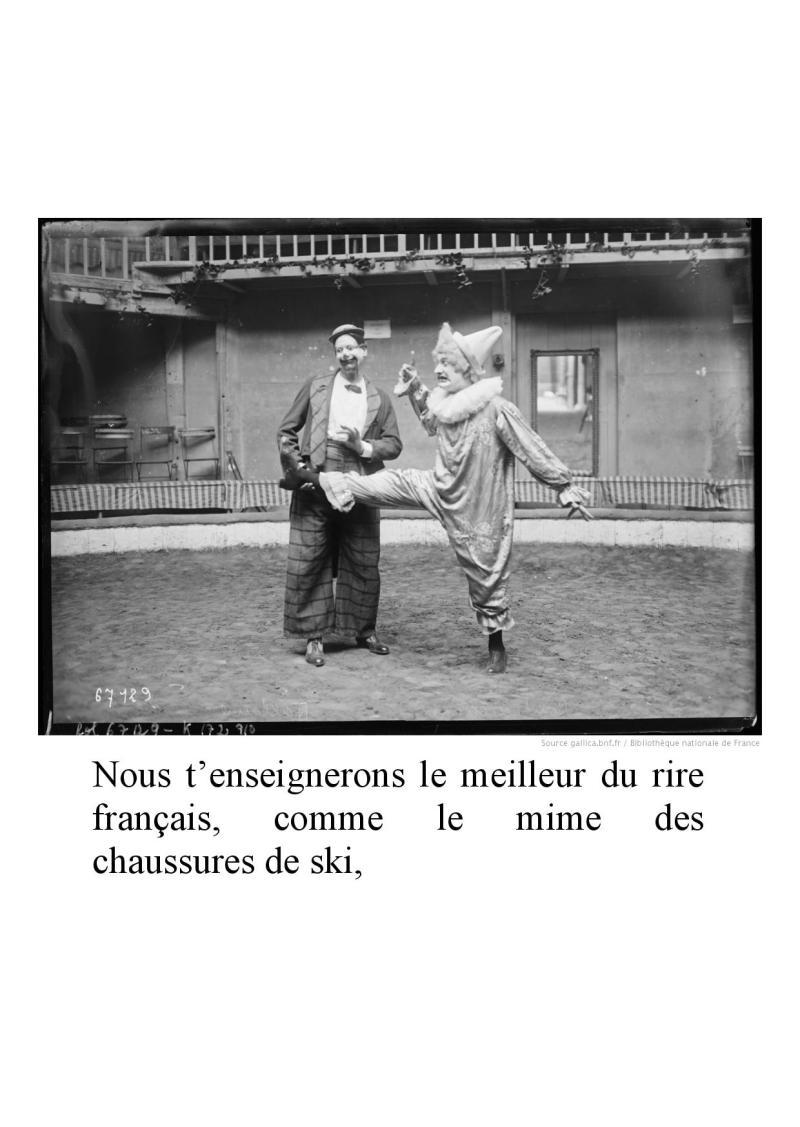 Louis Louis Oh No_web_Hervé Gasser-page-009