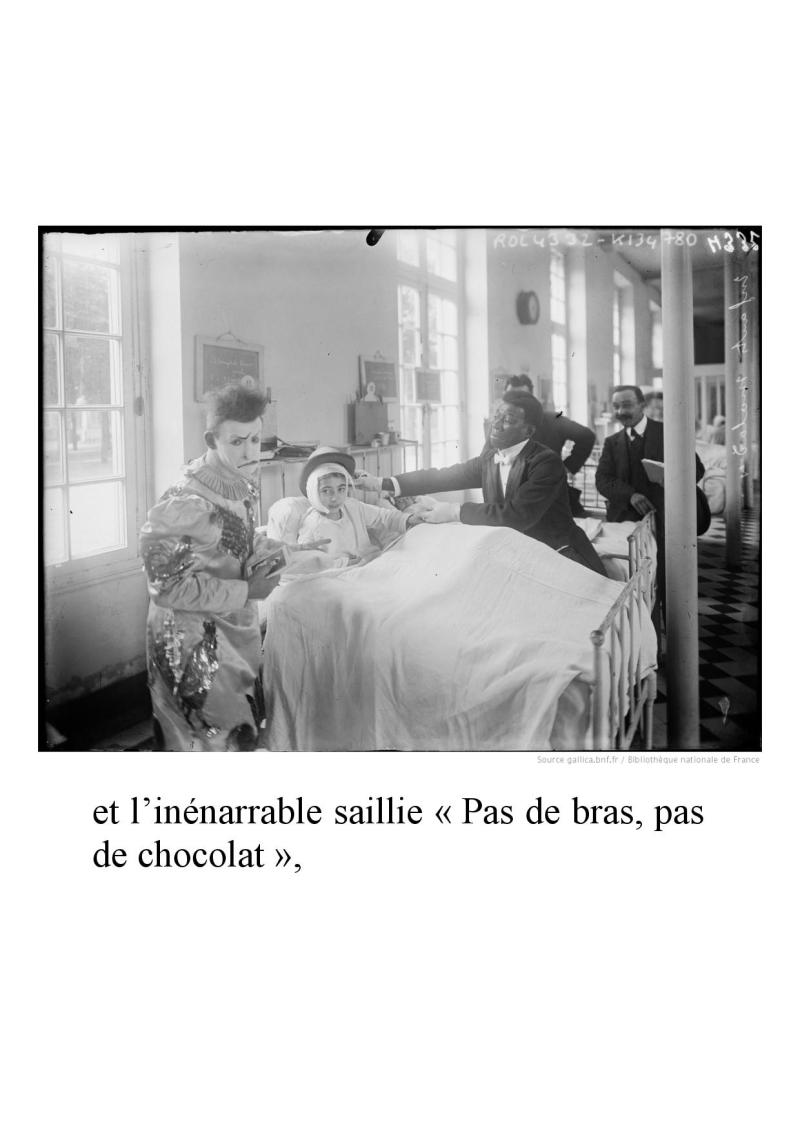 Louis Louis Oh No_web_Hervé Gasser-page-011