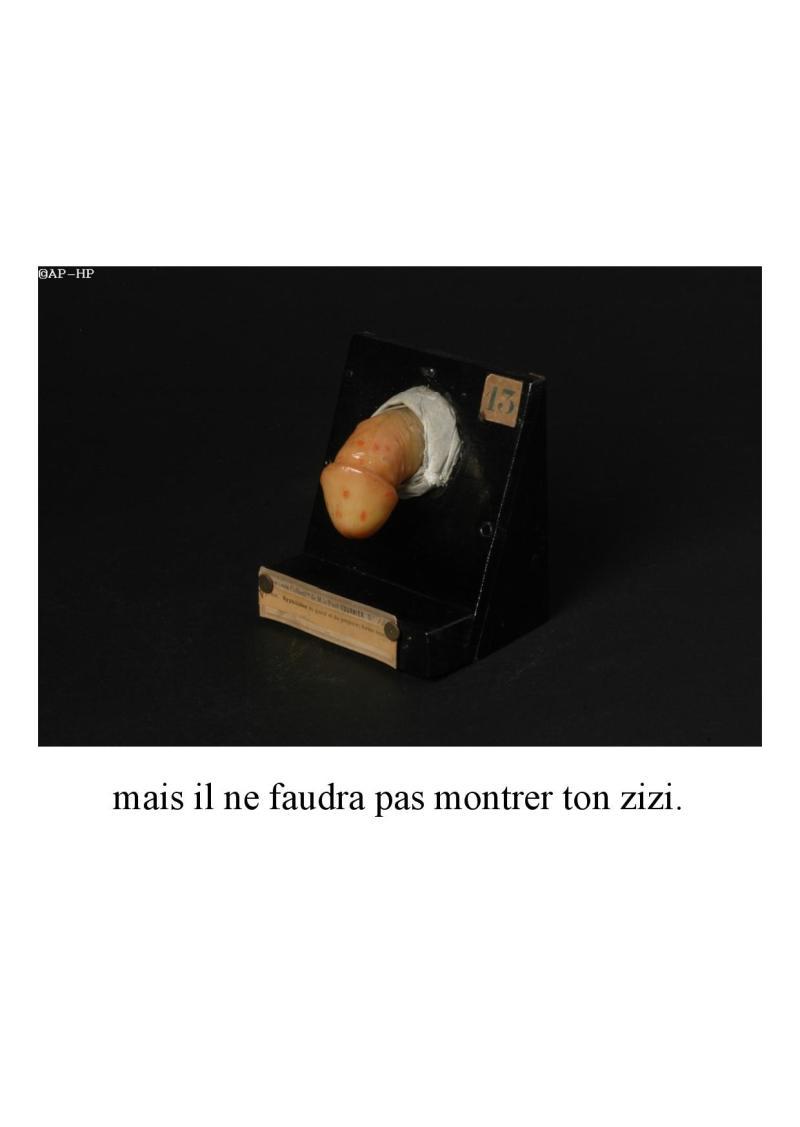 Louis Louis Oh No_web_Hervé Gasser-page-012