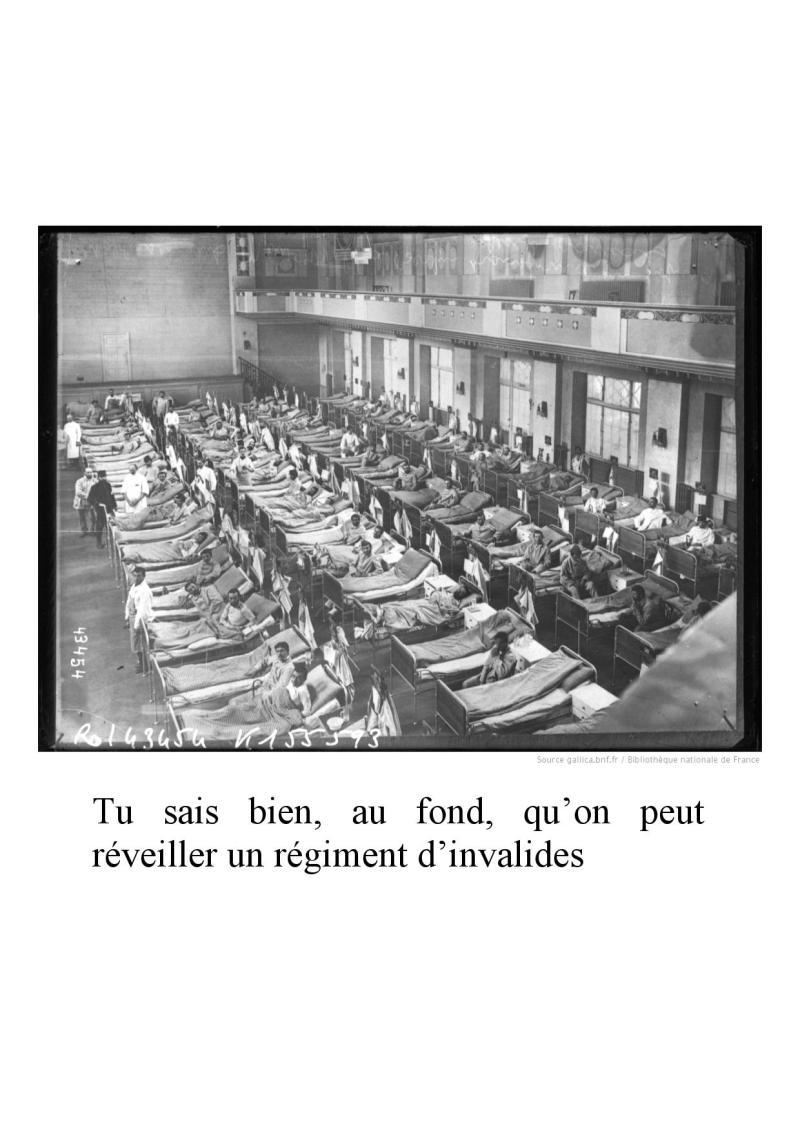 Louis Louis Oh No_web_Hervé Gasser-page-013