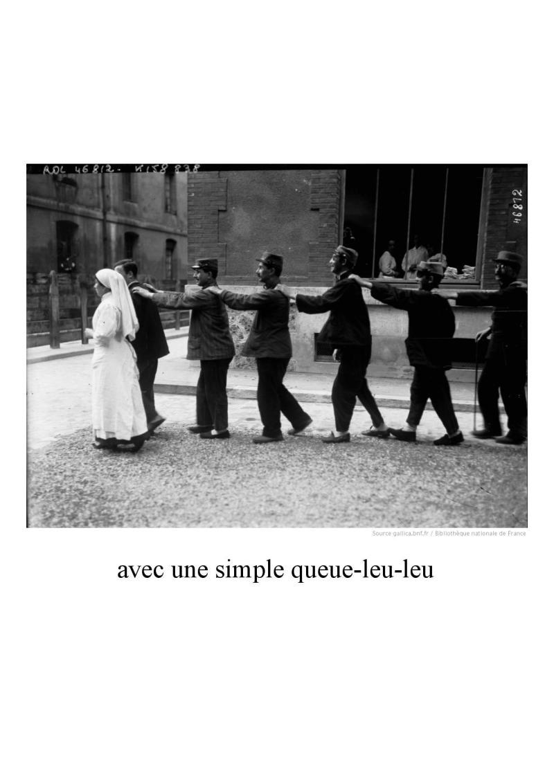 Louis Louis Oh No_web_Hervé Gasser-page-014