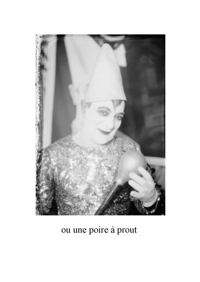 Louis Louis Oh No_web_Hervé Gasser-page-015