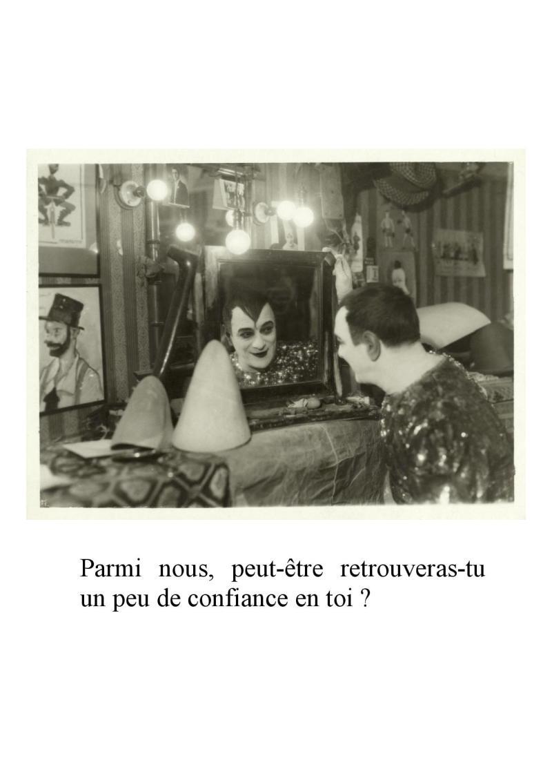 Louis Louis Oh No_web_Hervé Gasser-page-017