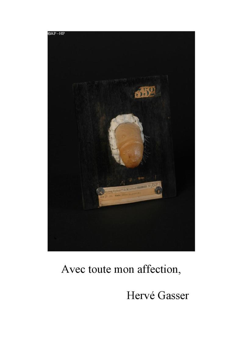 Louis Louis Oh No_web_Hervé Gasser-page-018