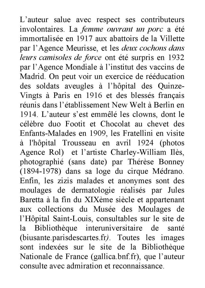 Louis Louis Oh No_web_Hervé Gasser-page-020