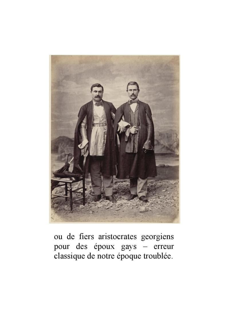 Ratko Mladic nous parle_Hervé Gasser-page-009