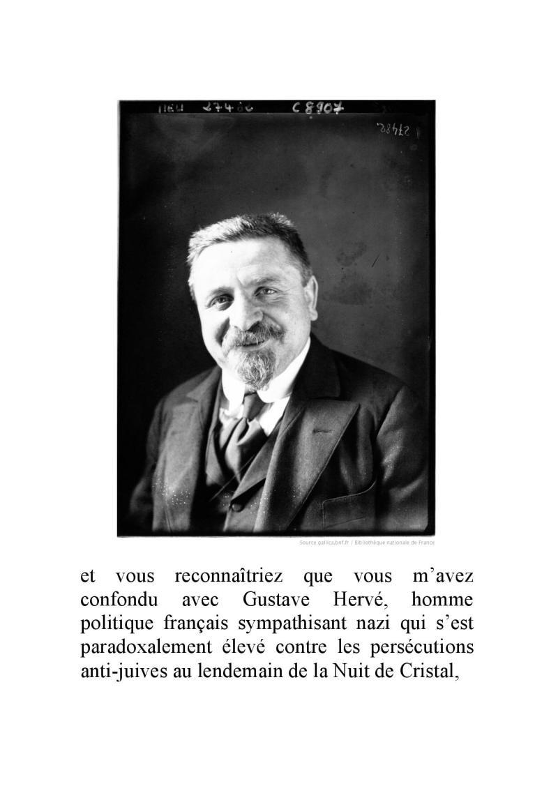 Ratko Mladic nous parle_Hervé Gasser-page-018