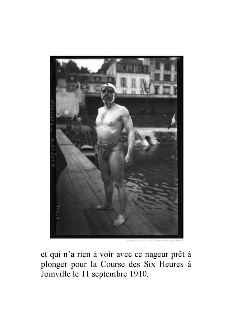 Ratko Mladic nous parle_Hervé Gasser-page-019