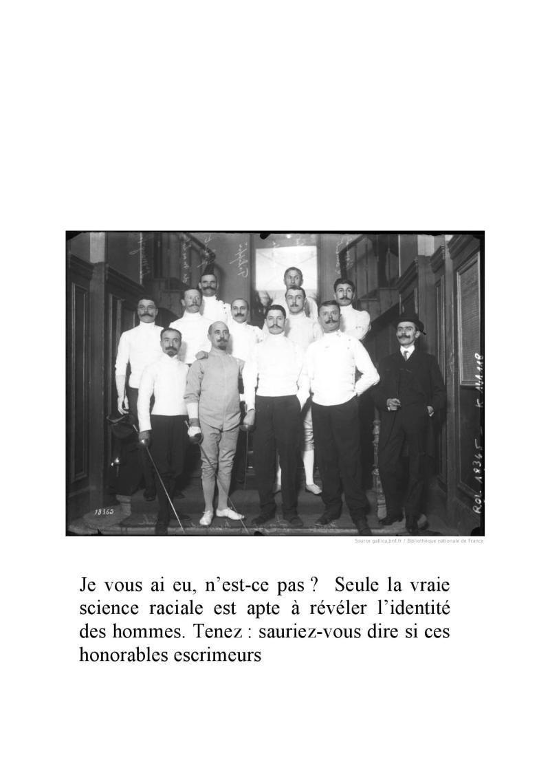 Ratko Mladic nous parle_Hervé Gasser-page-020