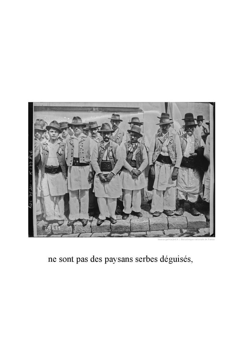 Ratko Mladic nous parle_Hervé Gasser-page-021