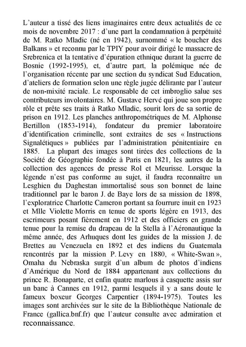 Ratko Mladic nous parle_Hervé Gasser-page-029