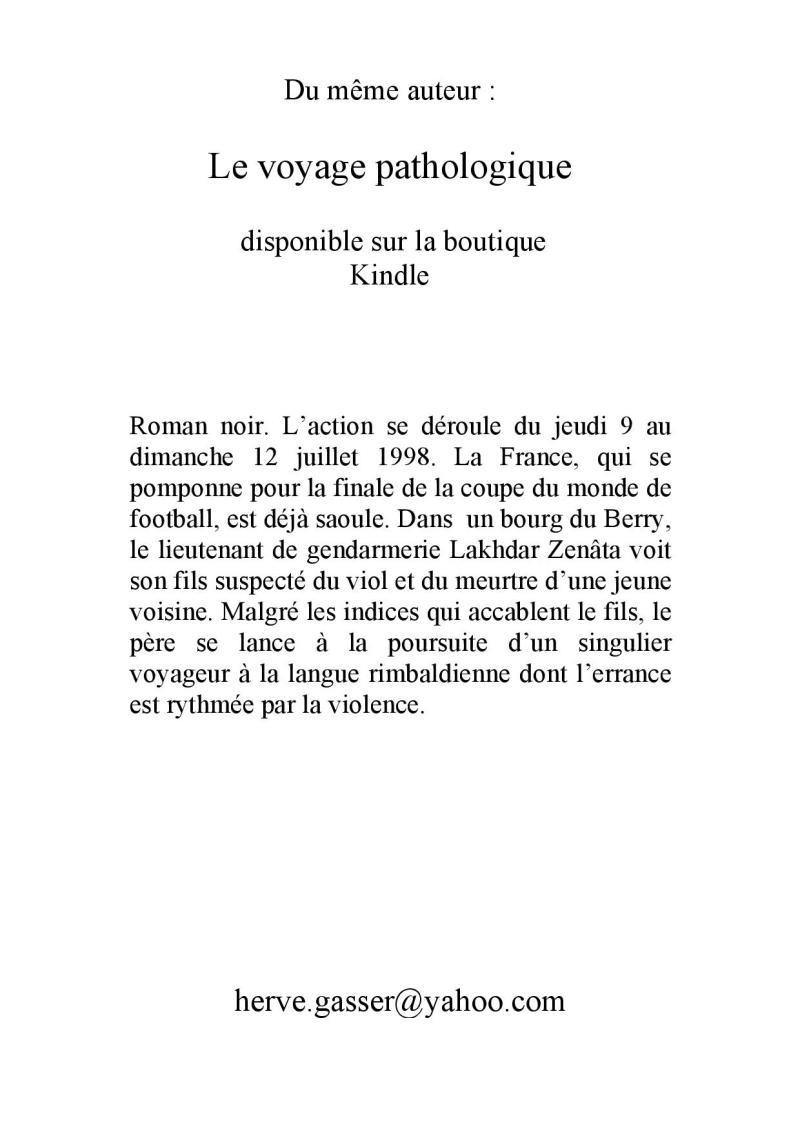 Ratko Mladic nous parle_Hervé Gasser-page-030