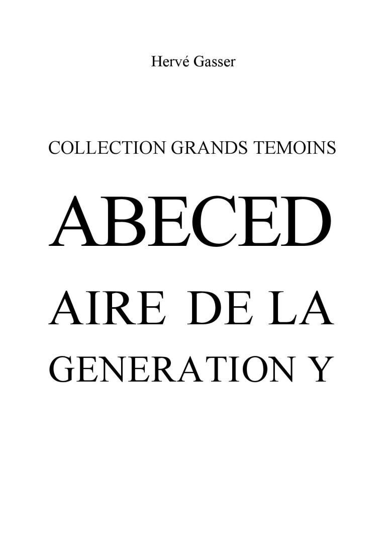 Abécédaire de la génération Y_web-page-001
