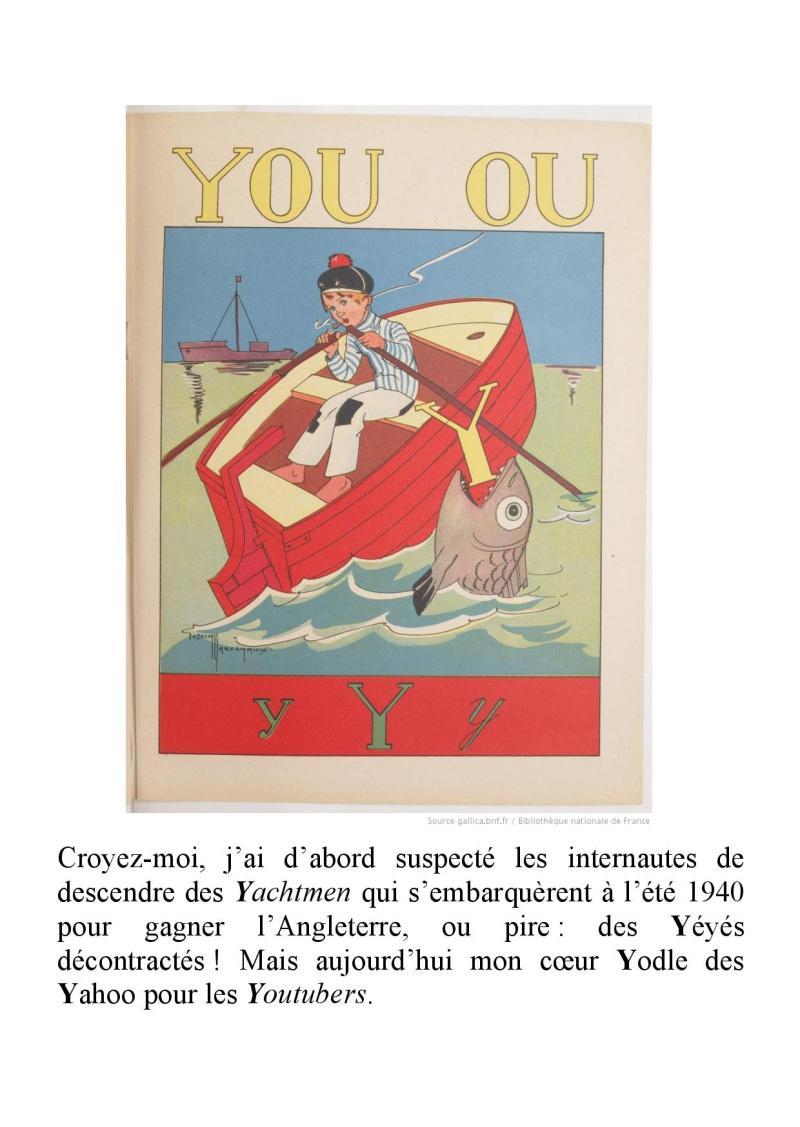 Abécédaire de la génération Y_web-page-010