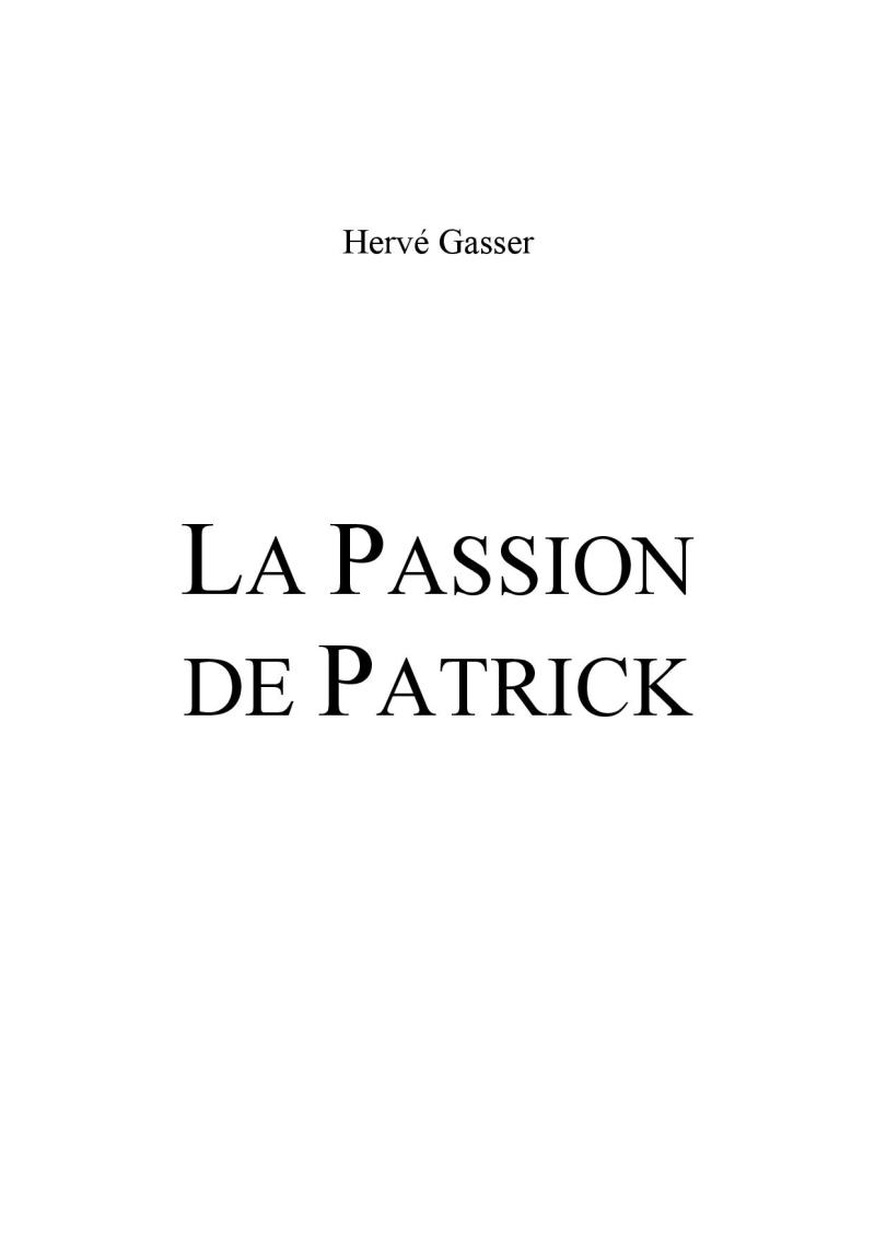 La passion de patrick_web-page-001