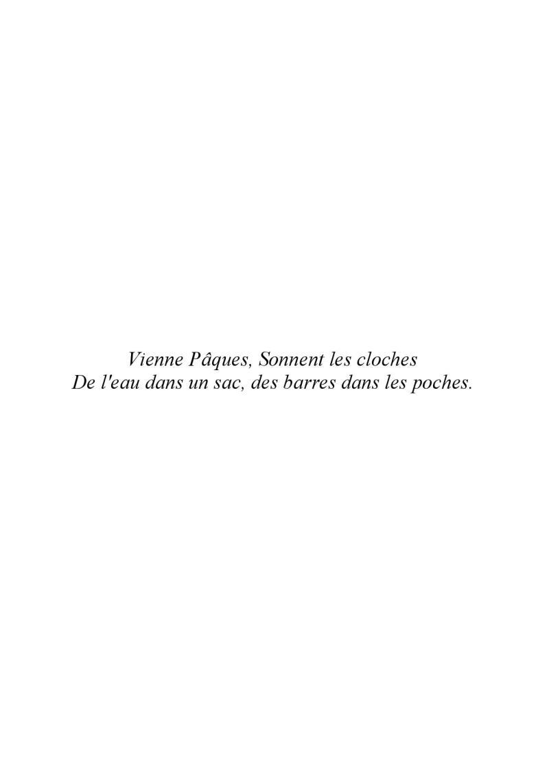 La passion de patrick_web-page-002