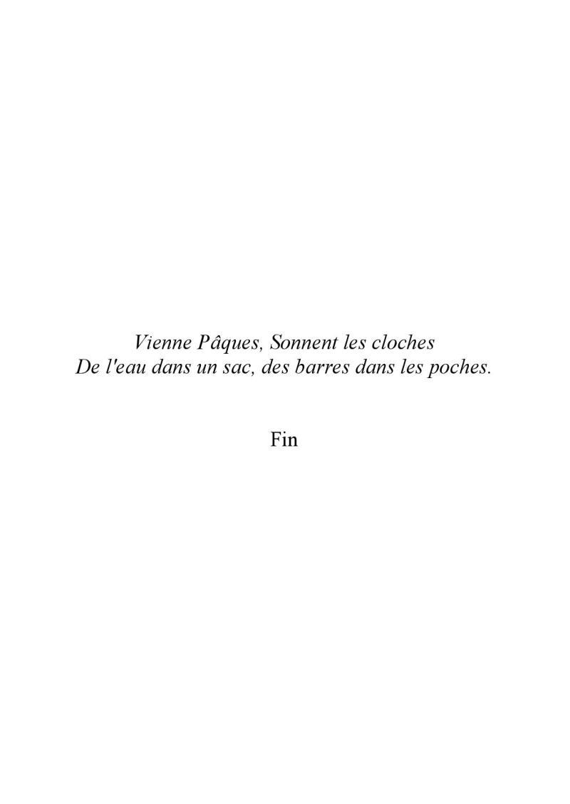 La passion de patrick_web-page-017