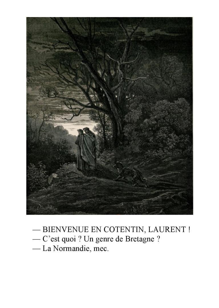 La Toussaint en Cotentin_web-page-002