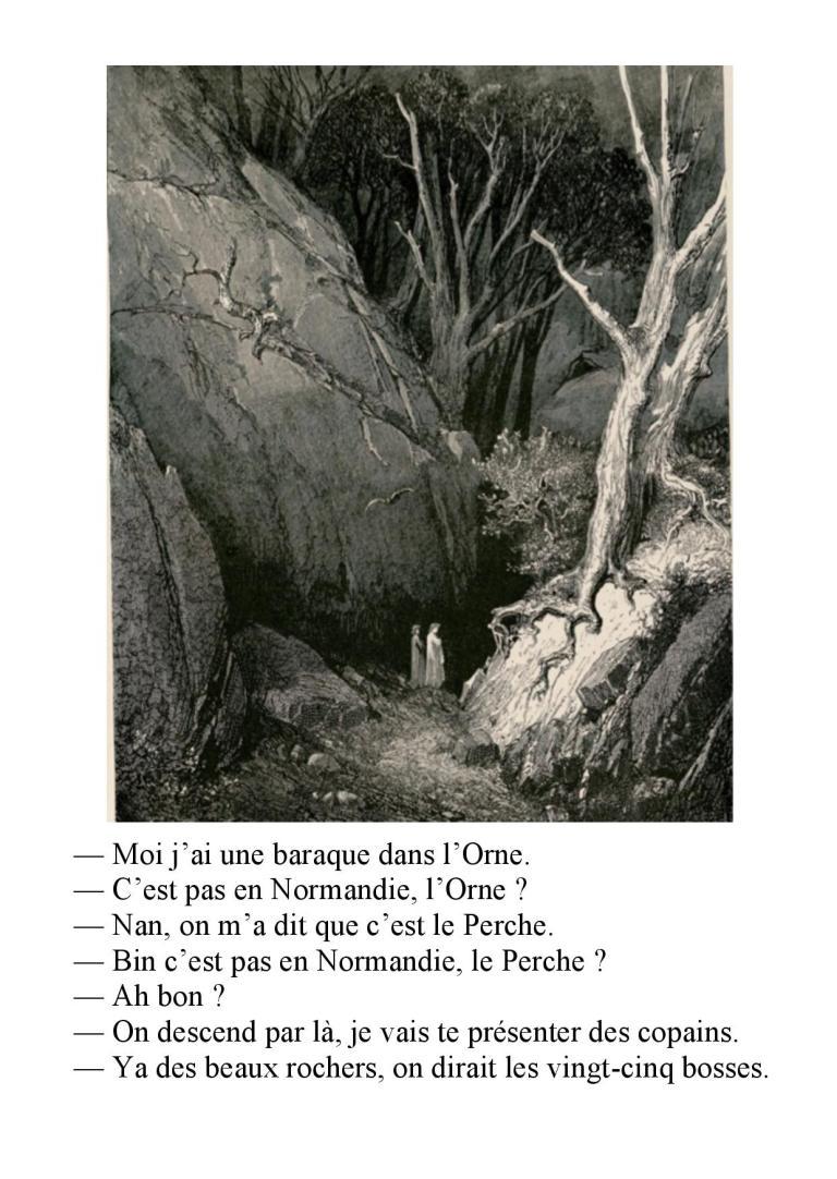 La Toussaint en Cotentin_web-page-003