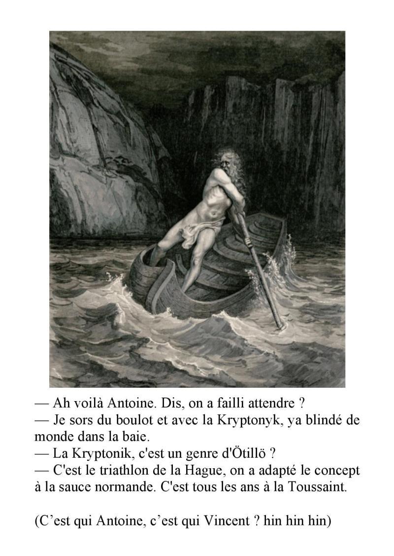 La Toussaint en Cotentin_web-page-005