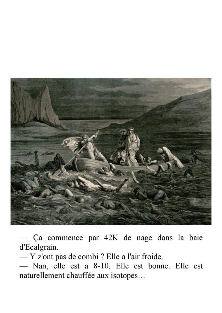 La Toussaint en Cotentin_web-page-006