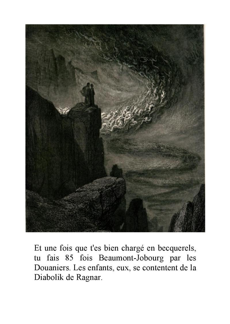 La Toussaint en Cotentin_web-page-007