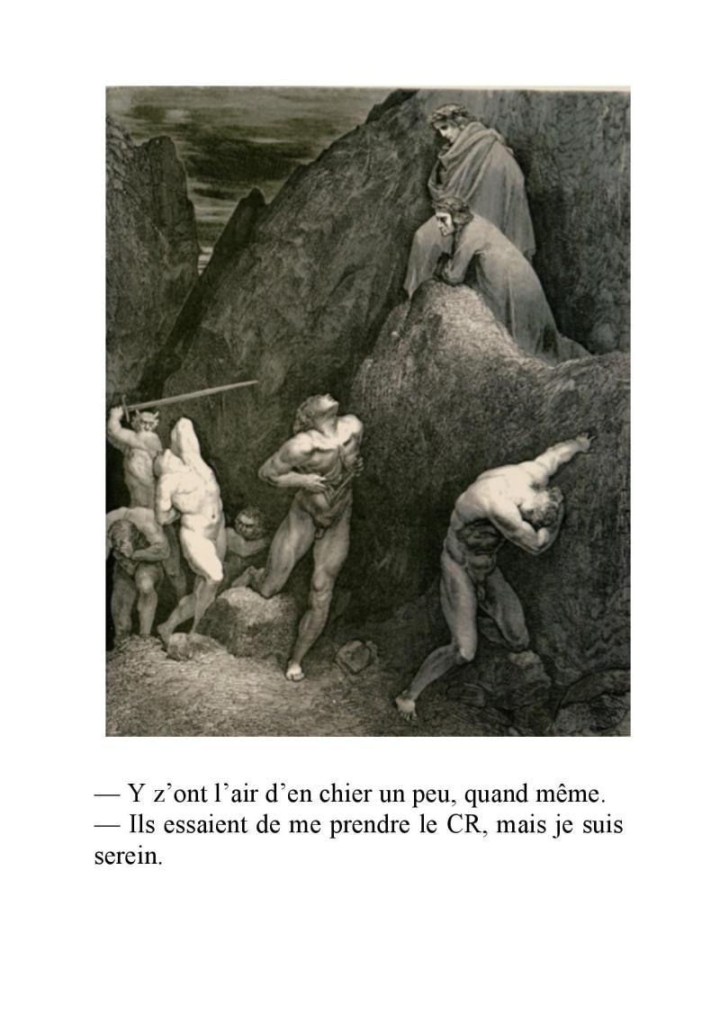 La Toussaint en Cotentin_web-page-008