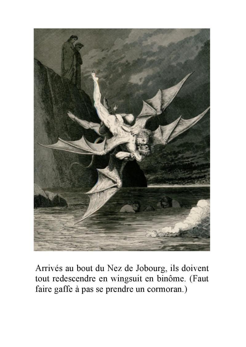La Toussaint en Cotentin_web-page-009