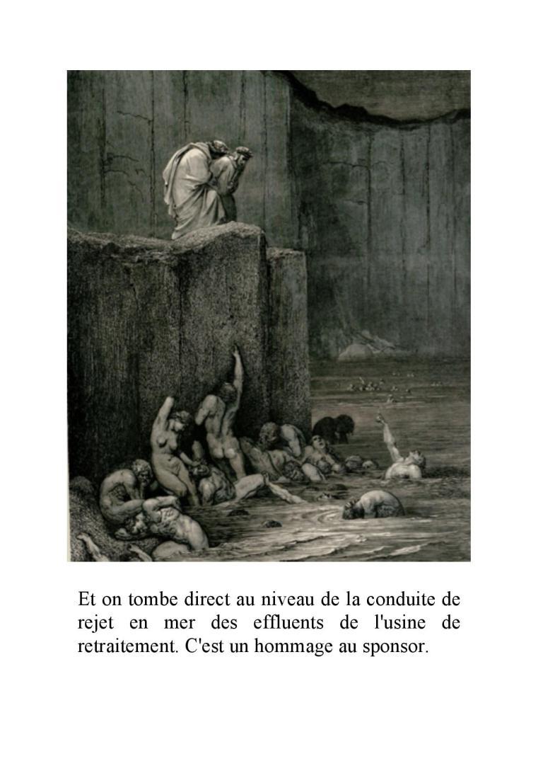 La Toussaint en Cotentin_web-page-011
