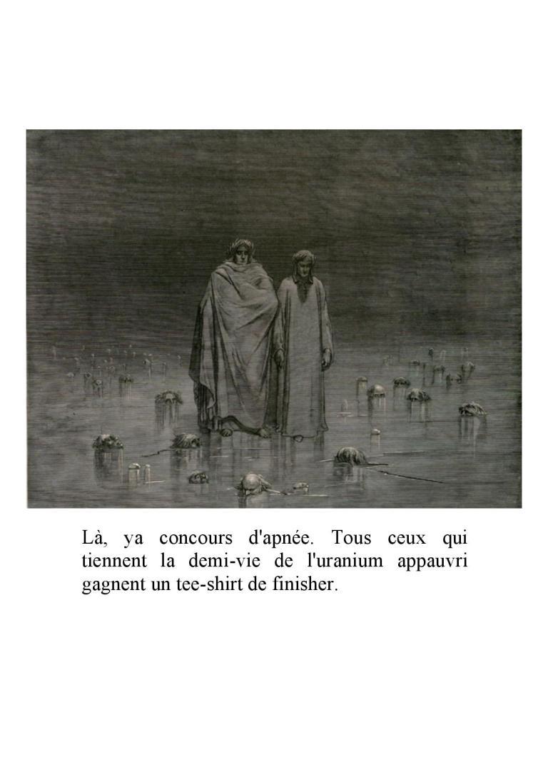 La Toussaint en Cotentin_web-page-012