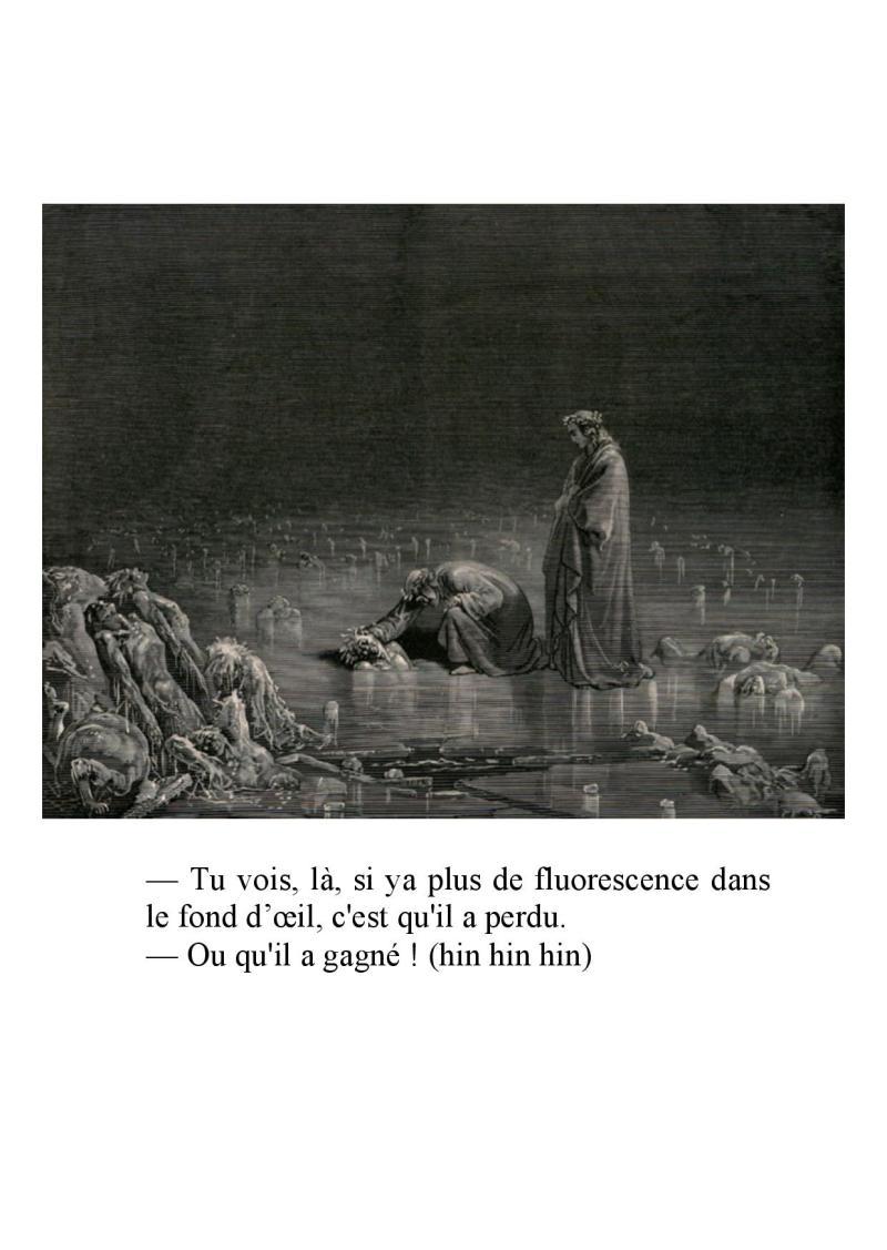 La Toussaint en Cotentin_web-page-013