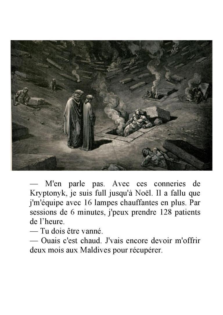 La Toussaint en Cotentin_web-page-015