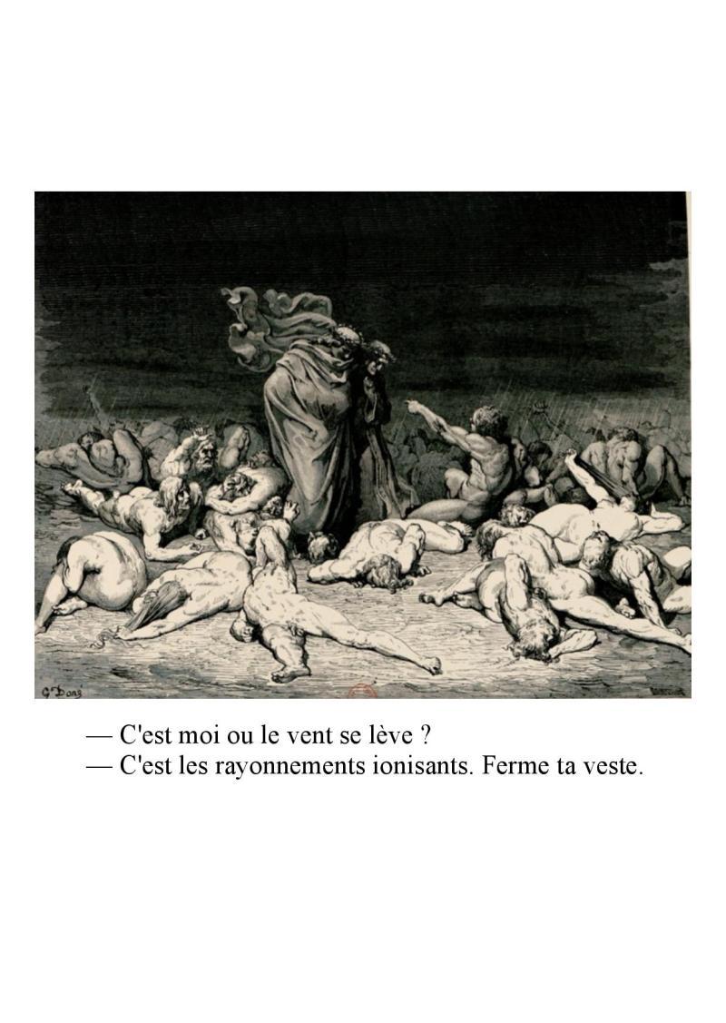 La Toussaint en Cotentin_web-page-016
